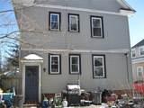 43 Prospect Street Street - Photo 32