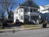 43 Prospect Street Street - Photo 4