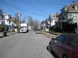 43 Prospect Street Street - Photo 5