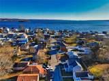 43 Island Avenue - Photo 1