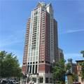 1 West Exchange Street - Photo 33