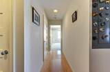 200 Exchange Street - Photo 21
