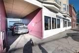 599 Main Street - Photo 3