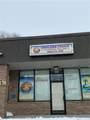 650 Oaklawn Avenue - Photo 1
