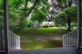 364 Bellevue Avenue - Photo 4