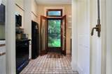 66 Webster Street - Photo 11