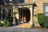 66 Webster Street - Photo 2