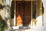 66 Webster Street - Photo 3