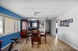 650 East Greenwich Avenue - Photo 5