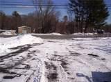 771 Nooseneck Hill Road - Photo 20