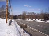 771 Nooseneck Hill Road - Photo 22