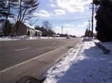 771 Nooseneck Hill Road - Photo 23