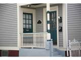 12 Pequot Street - Photo 2