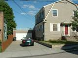 59 Durham Street - Photo 9