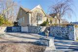 84 Woodlawn Avenue - Photo 3
