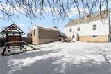 24 Lookout Ave Avenue - Photo 21