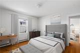 24 Lookout Ave Avenue - Photo 3