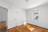 24 Lookout Ave Avenue - Photo 8