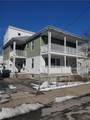 131 Valley Street - Photo 1