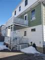131 Valley Street - Photo 20