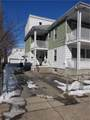 131 Valley Street - Photo 23