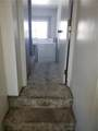 131 Valley Street - Photo 9