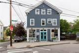186 Carpenter Street - Photo 10