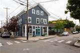 186 Carpenter Street - Photo 9