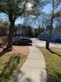 178 School Street - Photo 11