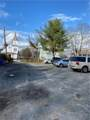 178 School Street - Photo 2