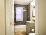 1037 Cass Avenue - Photo 13