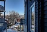 107 Pratt Street - Photo 45