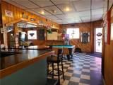 378 Ocean Grove Avenue - Photo 10