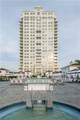 1 Tower Drive - Photo 23