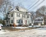 157 Smith Street - Photo 1