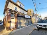 559 Branch Avenue - Photo 2