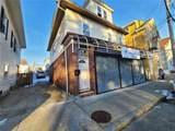 559 Branch Avenue - Photo 26