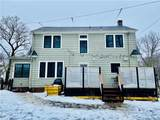 117 Lorimer Avenue - Photo 38