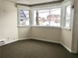 1025 Cass Avenue - Photo 7
