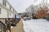 142 Samuel Avenue - Photo 7