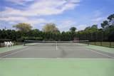 23 Osprey Court - Photo 38
