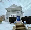 53 Hamlet Avenue - Photo 42