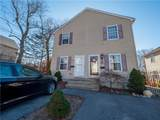 38 Brook Street - Photo 1