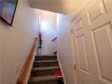 38 Brook Street - Photo 15