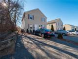 38 Brook Street - Photo 2