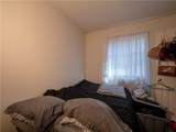 38 Brook Street - Photo 22