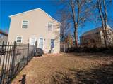 38 Brook Street - Photo 26