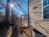 38 Brook Street - Photo 28