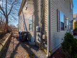 38 Brook Street - Photo 29