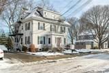 157 Smith Street - Photo 4